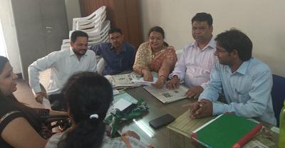 दिनांक – 20 सितम्बर, 2018नई दिल्ली बिहार की सत्ता पर काबिज जनता दल यूनाइटेड की यु