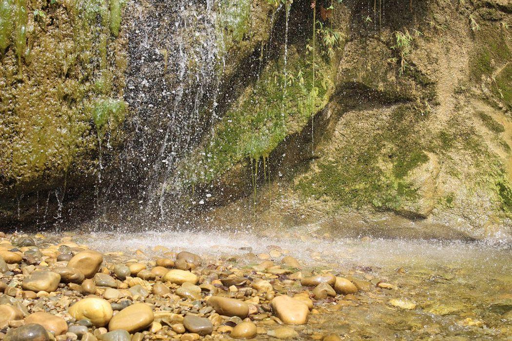कालूवाला खोल अर्थात हिण्डन नदी सहारनपुर जनपद में कालूवाला खोल नामक शिवालिक की पहाड़ियों से प्रारम्भ ह